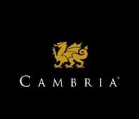http://www.cambriausa.com/new-design/