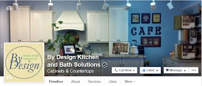 https://www.facebook.com/ByDesignKitchenandBathSolutions/